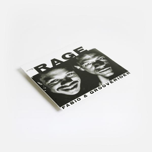 Rage3 f