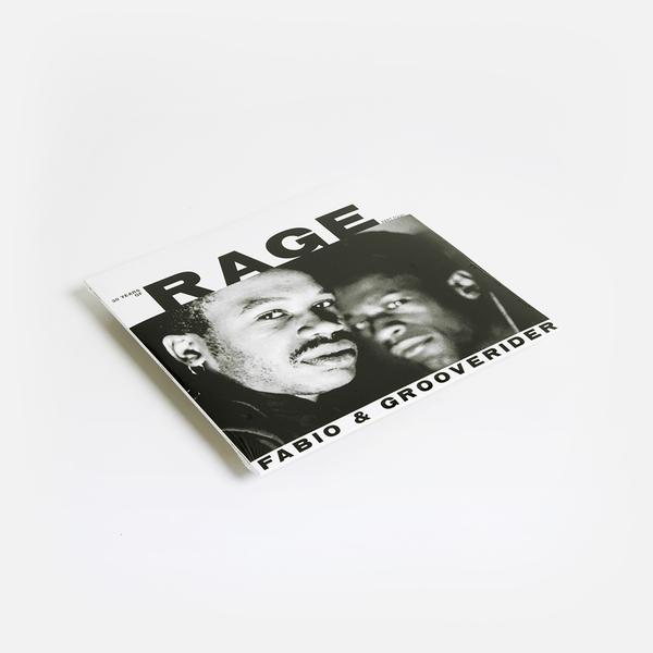 Rage4 f