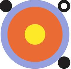 Roku020 cover page image