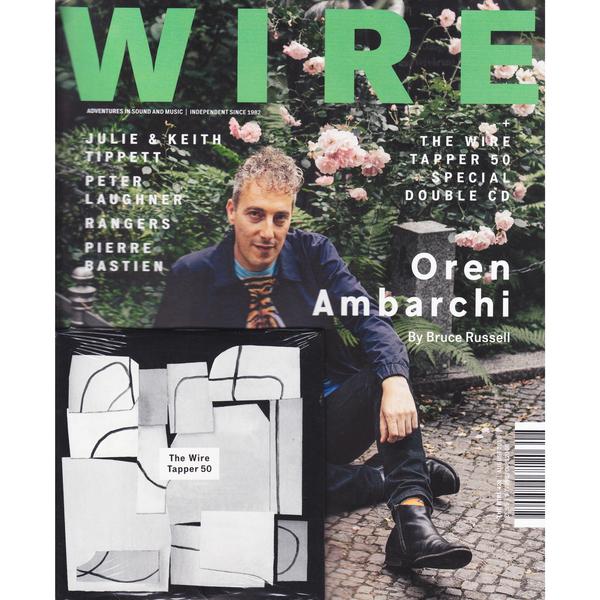Wire426