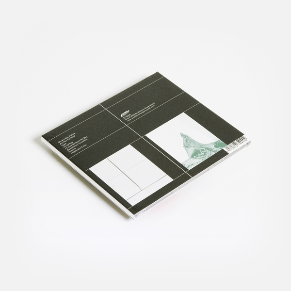 Bothlineswill cd b