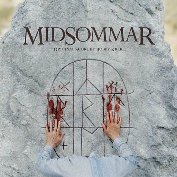 Midsommar score 1