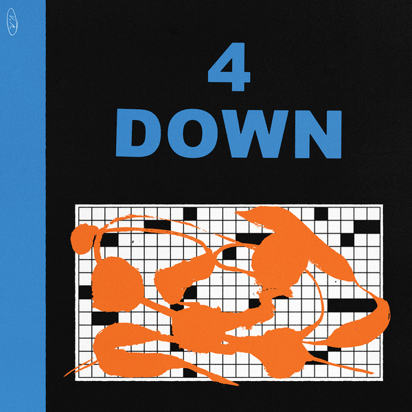 Va 4down cover