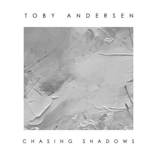 Toby andersen chasing shadows sister ray