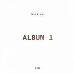 Album1 cd