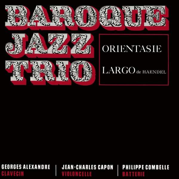 Ffl057 baroquejazztrio orientaisielargo coverrgb1500px