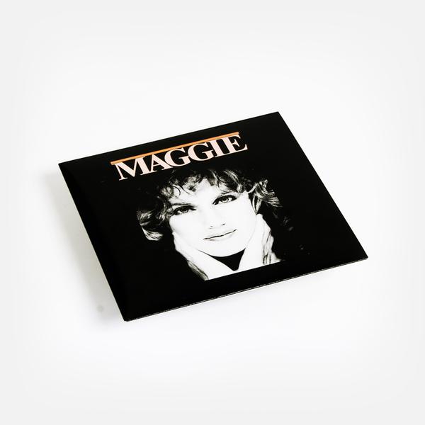 Maggie f