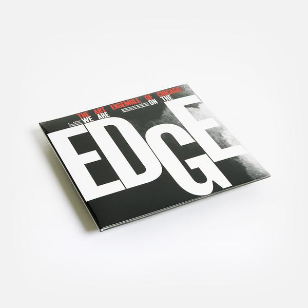 Edge f