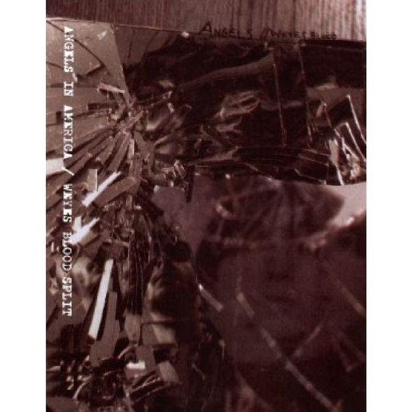 081159199135 t7 image