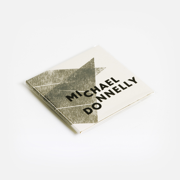 Michaeldonnelly cd f