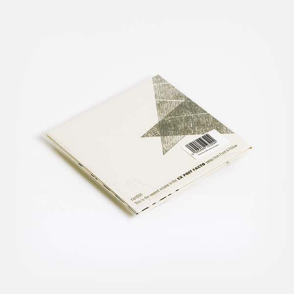 Michaeldonnelly cd b