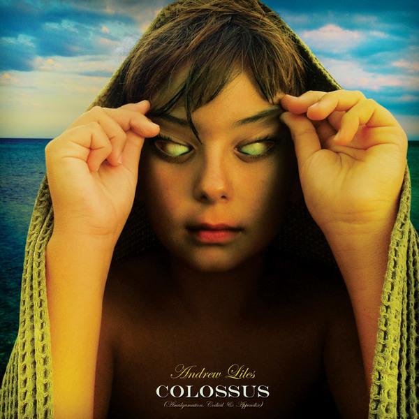 Liles colossus