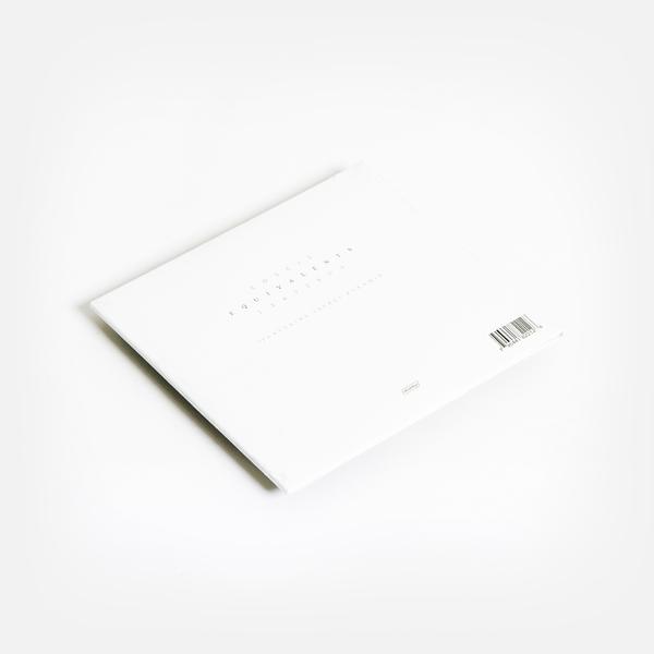 Loscil cd b