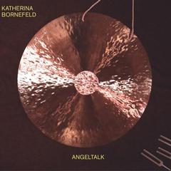 Angeltalk