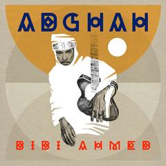 Soundsofsubterrania sos193 bibiahmed adghah