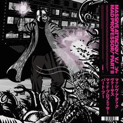 Massive attackxmad professor packshot 2d 01