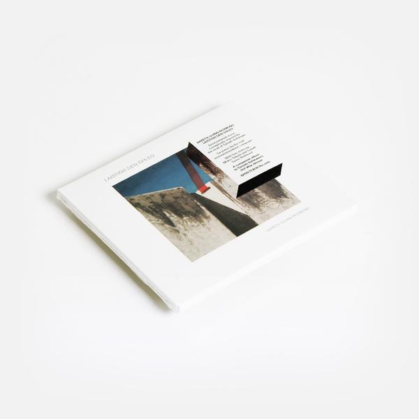 Garethquinn cd f