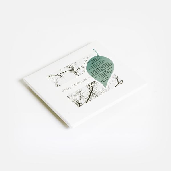 Stillway cd f