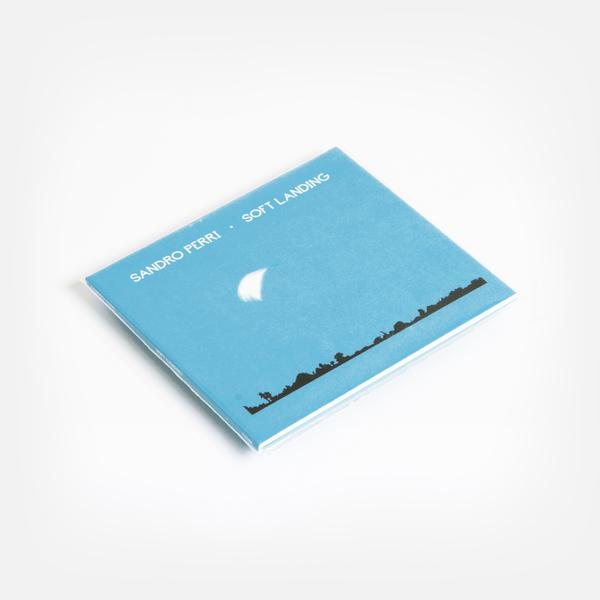 Softlanding cd f