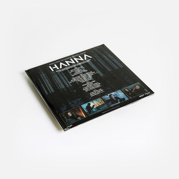 Hanna b