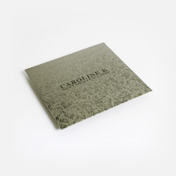 Carolinek f