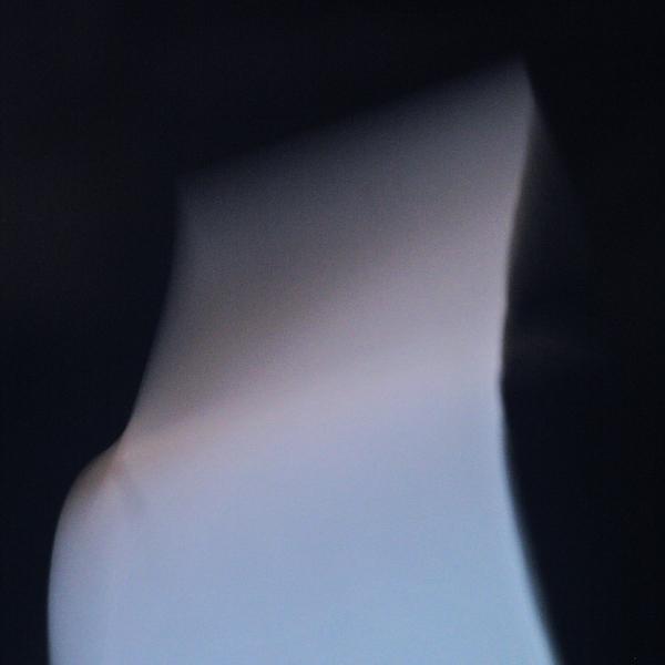 4251648413165 t9 image
