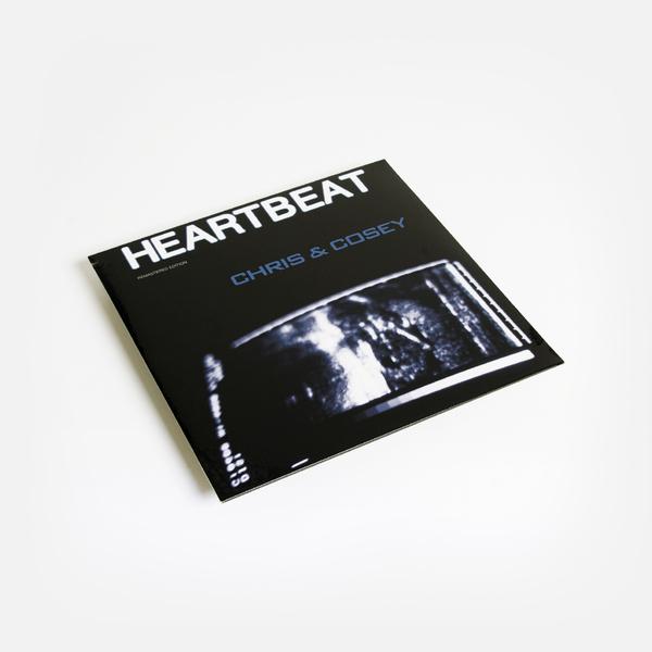 Heartbeat f