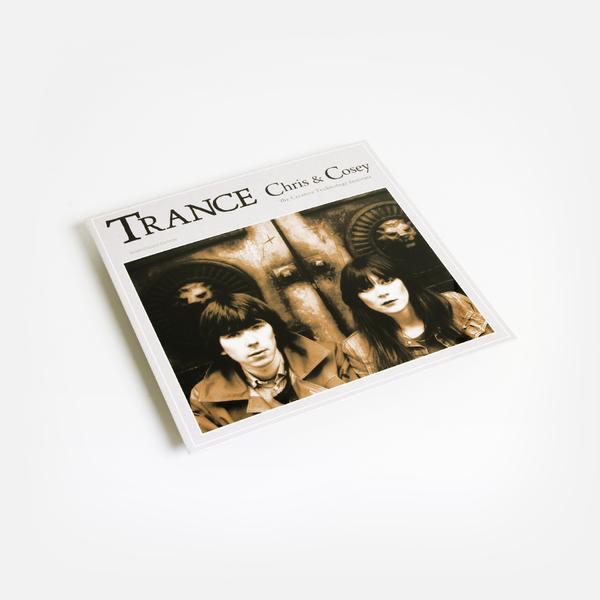 Trance f