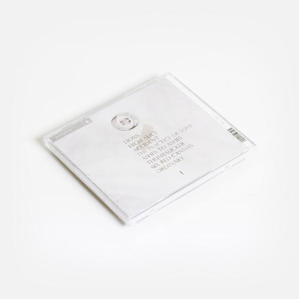Jennyhval cd b