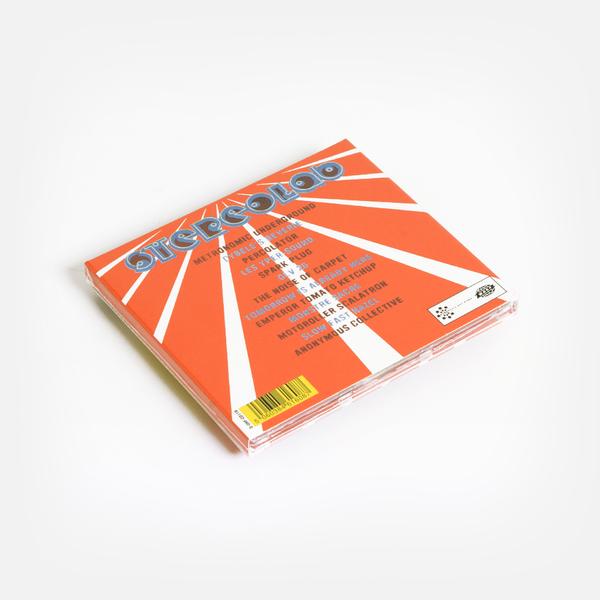 Emperortomato cd b