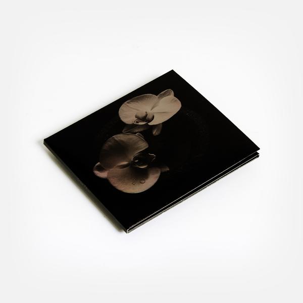 Corpsefloer cd f