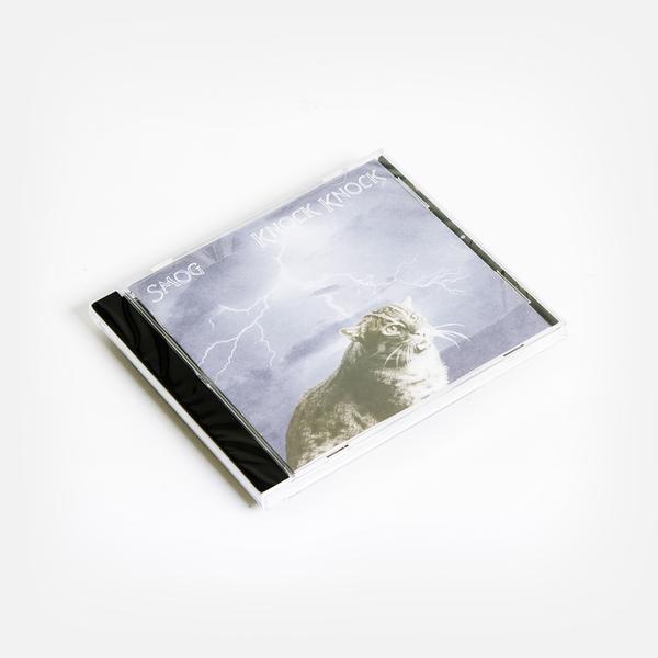 Smog cd f