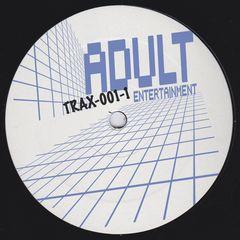 Adulttrx0011