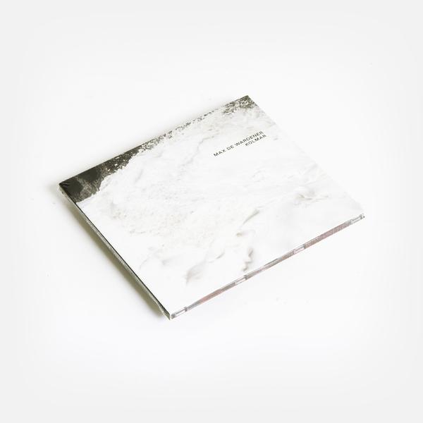 Maxdeward cd f