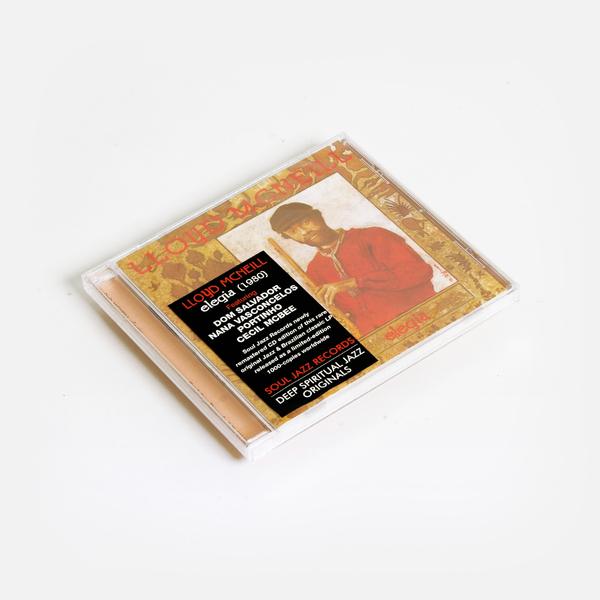 Lloydmcneill cd f