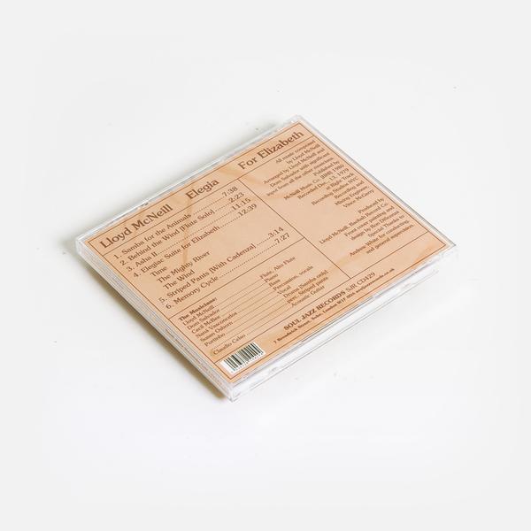 Lloydmcneill cd b