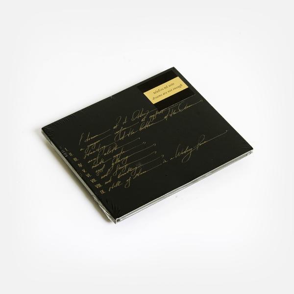 Telefontel cd f