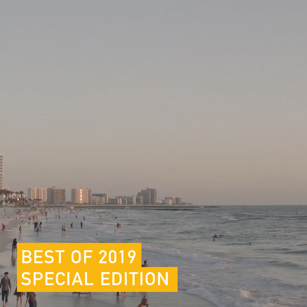 Htrk best of 2019 1