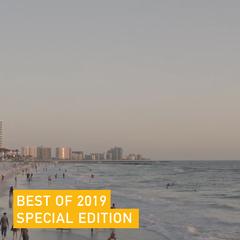 Htrk best of 2019 1