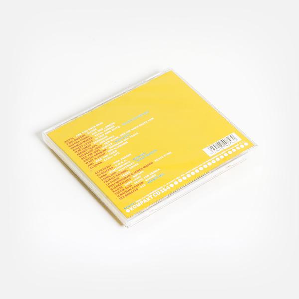 Total19 cd b