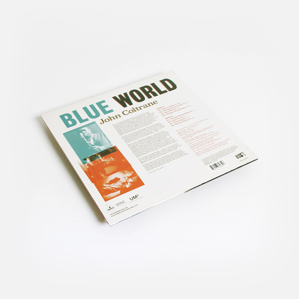 Blueworld b