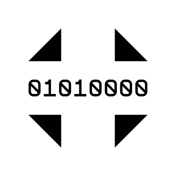5050580720015