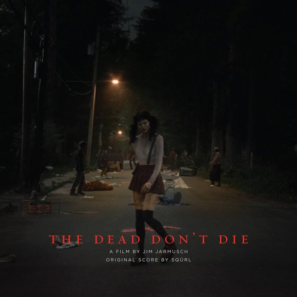 Sbr227 thedeaddontdie 300 1024x1024