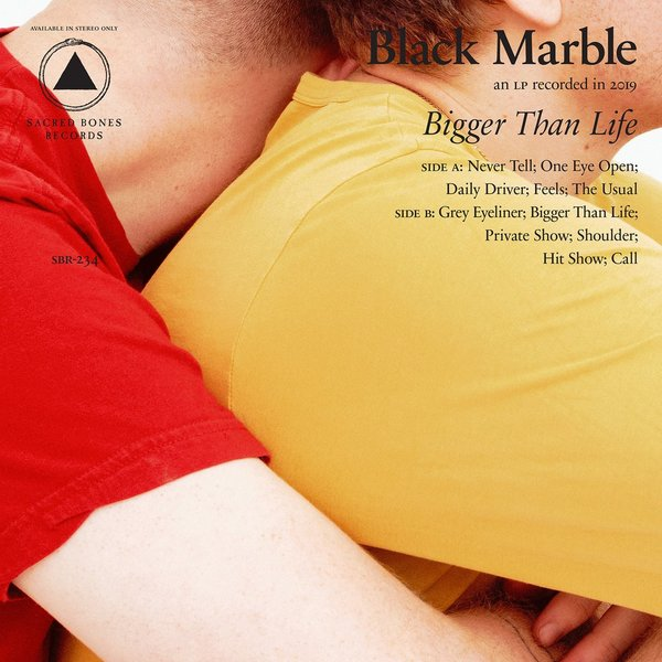 Sbr234 blackmarble 1024x1024