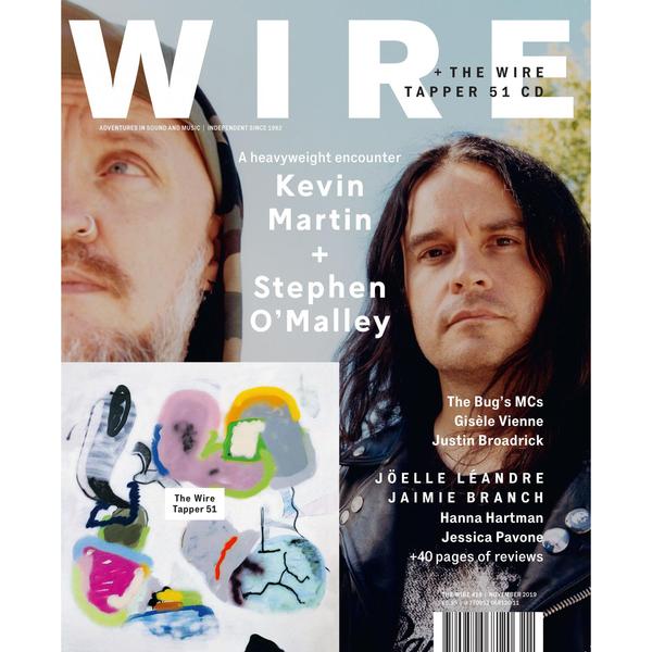 Wire429