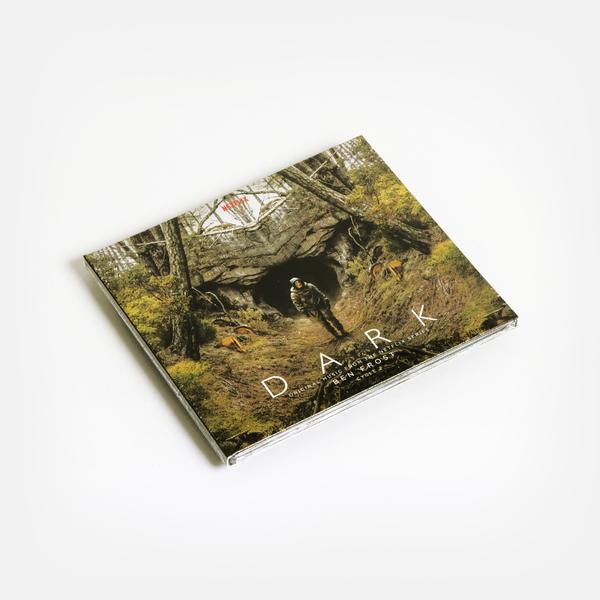 Dark 2 cd f