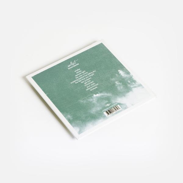 Getlost cd b