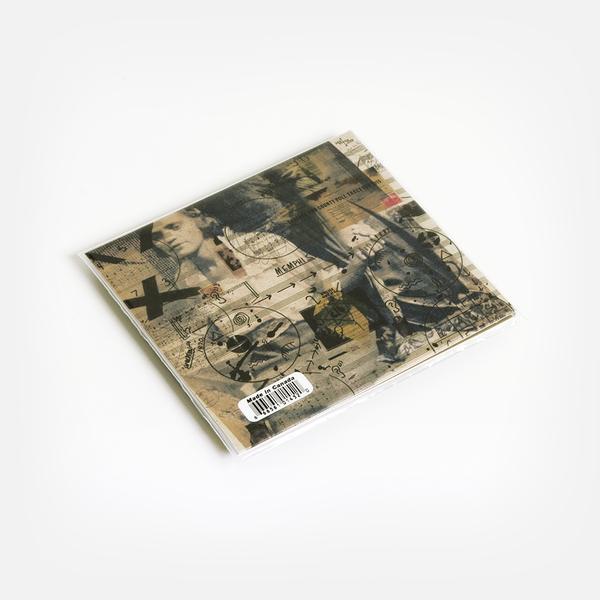 Matanaroberts cd b
