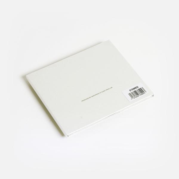 Deathprod cd b