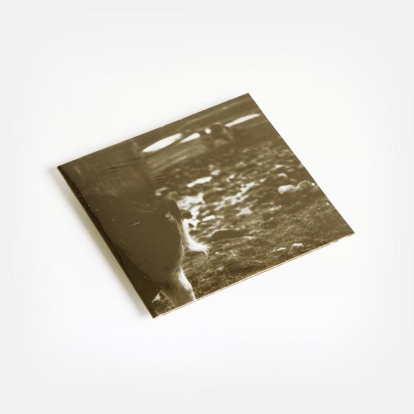Johnchantler cd f